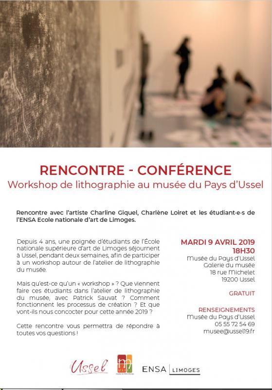 Annonce rencontre tanger