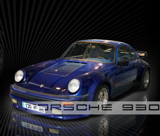 Bombe en images. - Page 3 Porsche-930_img-1